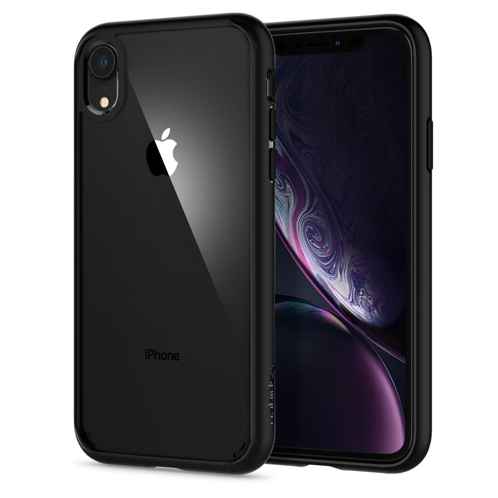 Shockproof Case for iPhone XR X XS Dustproof Full Body Rugged Cases Cover for XS MAX with Build